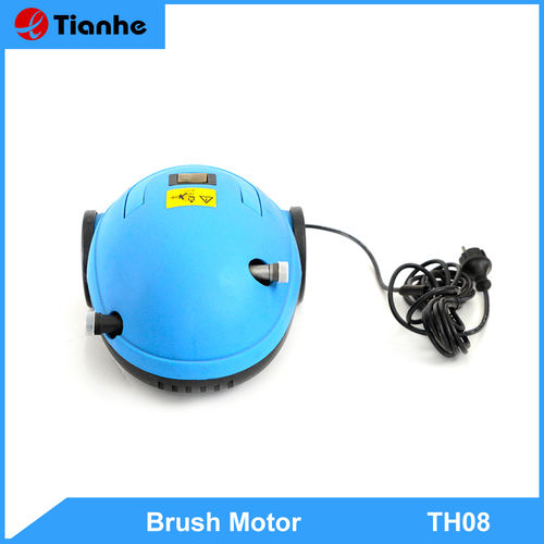 Brush Motor-TH08