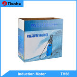 Induction Motor -TH56