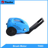 Brush Motor-TH03