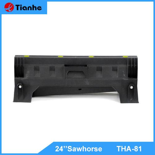 Inch Sawhorse-THA-81 24