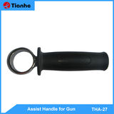 Assist Handle for Gun -THA-27