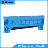 Inch Sawhorse -THA-81 27
