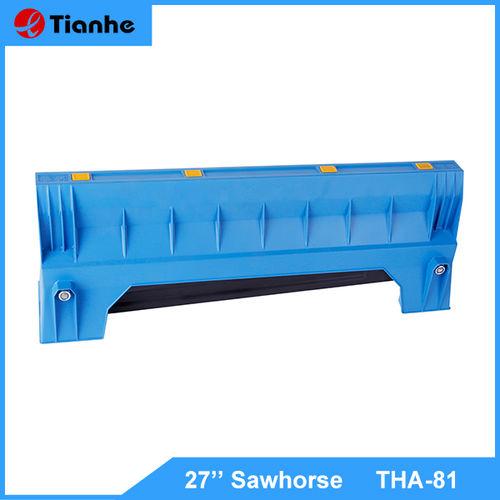 Inch Sawhorse-THA-81 27