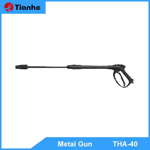 Metal Gun-THA-40