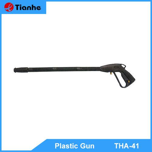 Plastic Gun-THA-41