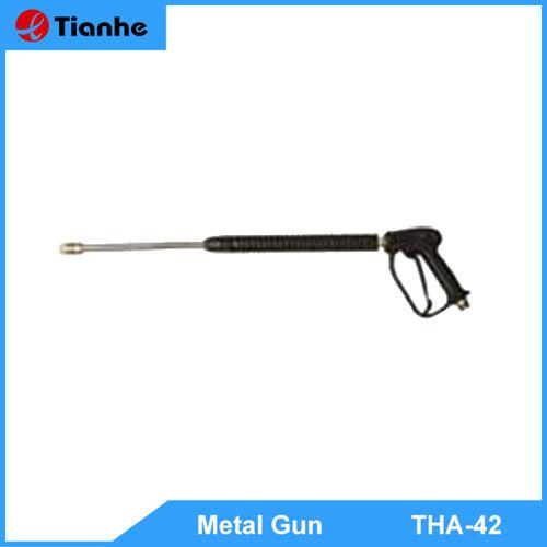 Metal Gun-THA-42