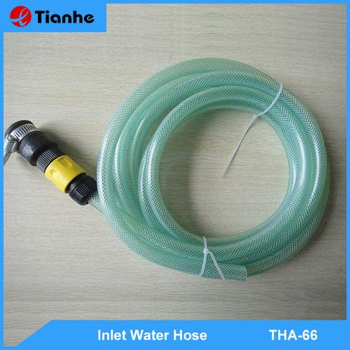 Inlet Water Hose-THA-66