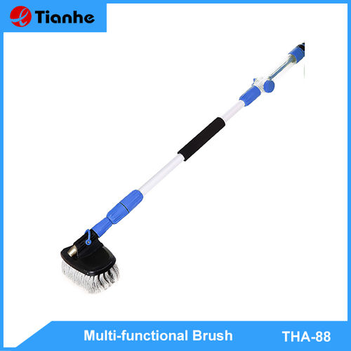 Multi-functional Brush-THA-88