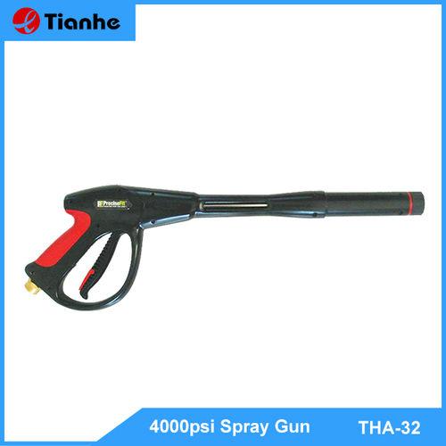 4000psi Spray Gun-THA-32