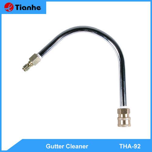 Gutter Cleaner-THA-92