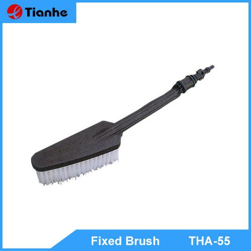 Fixed Brush-THA-55