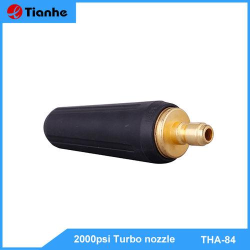 2000psi Turbo nozzle-THA-84
