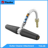 Gutter Cleaner Attachment -THA-98