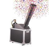 Stage Confetti Machine -CB-2