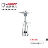 Corkscrew -SD833C