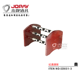 Wine Rack -SD031-3