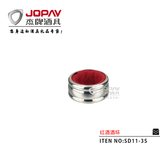 Wine Ring -SD11-3S