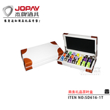 Tea Box -SD616-1T