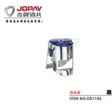 Vacuum Pump Stopper -SD118S