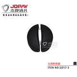 Foil Cutter -SD17-3