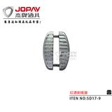 Foil Cutter -SD17-9