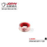 Wine Ring -SD11-12D