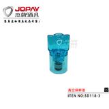 Vacuum Pump Stopper -SD118-3