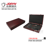 MDF Box Gift Set -SD926R