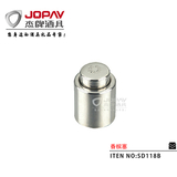 Vacuum Pump Stopper -SD118B