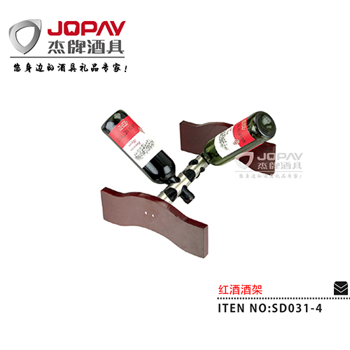 Wine Rack-SD031-4