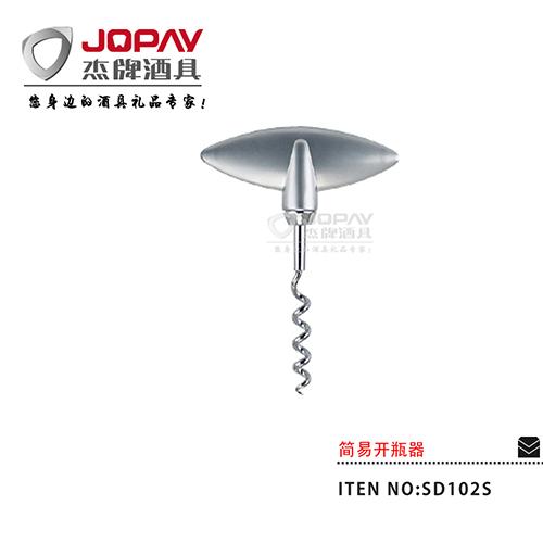 Corkscrew-SD102S