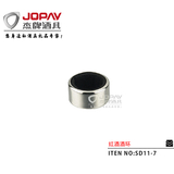 Wine Ring -SD11-7