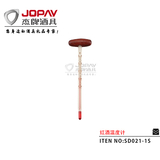 Wine Thermometer -SD021-1S