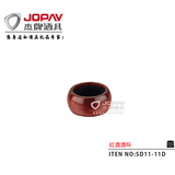 Wine Ring -SD11-11D