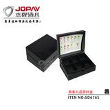 Tea Box -SD616S