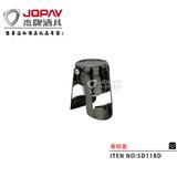 Vacuum Pump Stopper -SD118D