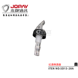 Wine Pourer -SD13-28A