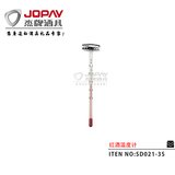 Wine Thermometer -SD021-3S