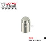 Vacuum Pump Stopper -SD118C