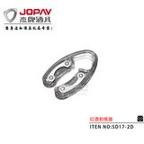 Foil Cutter -SD17-2D