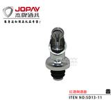 Wine Pourer -SD13-11