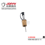 Wine Pourer -SD13-11-1