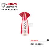 Corkscrew -SD836