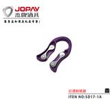 Foil Cutter -SD17-1A