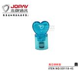 Vacuum Pump Stopper -SD118-4S