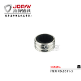 Wine Ring -SD11-3