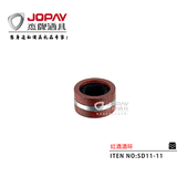 Wine Ring -SD11-11