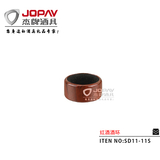 Wine Ring -SD11-11S