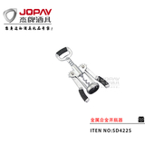 Alloy Corkscrew -SD422S