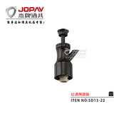 Wine Pourer -SD13-22